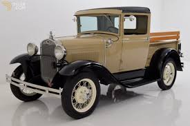 Classic 1930 Ford Model A Pick Up Truck For Sale #9961 - Dyler Ford Pickup A Model For Sale Tt Wikipedia 1930 For Classiccarscom Cc1136783 Truck V 10 Fs17 Mods Editorial Stock Photo Image Of Glenorchy Cc1007196 Aa Dump 204b 091930 1935 Ford Model Truck V10 Fs2017 Farming Simulator 2017 Fs Ls Mod Prewar Petrol Peddler F Hemmings Volo Auto Museum