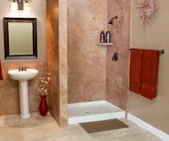 Bathroom Renovations Edmonton Alberta by Edmonton Bathroom Renovators Bath Solutions Of Edmonton 780