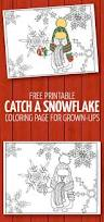 Big Christmas Tree Coloring Pages Printable by 170 Best Free Coloring Pages Images On Pinterest Coloring