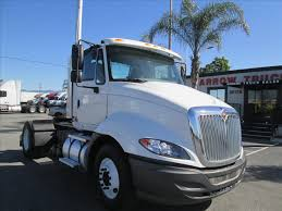 2007 Freightliner M2 Extended Single Axle Daycab For Sale 310511 ... Arrow Truck Sales Fontana Shop Commercial Trucks In California 2013 Peterbilt 386 406344 Miles 225872 Easy Fancing Ebay Volvo Vnl300 461168 225930 Semi For In Ca How To Cultivate Topperforming Reps Pete For Sale Used Day Cab Ca Best Image Kusaboshicom Rolloff Trucks For Sale In Il Pickup