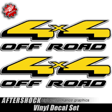 4x4 Pittsburgh Steelers And Penguins Truck Decals - Aftershock Decals Cheap Vinyl Deer Decals Find Deals On Line At Free Shipping 1pc 4x4 Sticker Decal Vinyl Off Road For Land Funny Car Sticker Dont Follow 4wd Rude Toyota Nissan Patrol 4x4 Rebel Edition Shotgun Fits Ford Trucks 082017 Off Road Distressed Truck Bed Stripe Pair Jeepazoid Sport Decal And Stickers Product 2 Z85 Chevy Parts Silverado Gmc Camo Logos 2017 Hilux Tonka Concept With Tire Youtube Truck Decals Dodge Dakota Offroad Stickers Size 325 X Or