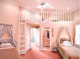 Cute Diy Room Craft Easy Crafts For Girls Bedroom Ideas Teen Girl Bedrooms Interior Design