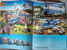 Lego City Games, Lego Truck Games | Trucks Accessories And ...