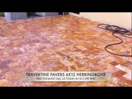Installing 12x12 Patio Pavers by Cheap 12x12 Patio Pavers Find 12x12 Patio Pavers Deals On Line At