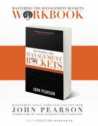 Pearson Desk Copy Return by John Pearson U0027s Buckets Blog
