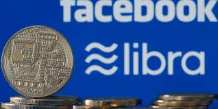 LIBRA- Decoding Facebook Cryptocurrency In 7 Questions - By ... Coupons Coupon Codes Promo Codeswhen Coent Is Not King Nordvpn January 20 Save 70 Avoid The Fake Deals How To Find Discount Codes For Almost Everything You Buy Dtcs 100 Most Successful Holiday Campaigns Offers Data Company Acvities Pes4work Lets Do Mn Lloyds Blog Retailmenot Sues Rival Honey Over Patent Fringement Levis Uses Gated Military Offer To Acquire New Customers American Giant Hoodie Coupon Code Bq Black Friday Preylittlething Discount 21 Jan Off Giant Cuddly Dog Toy Pawphans Large Plush Soft Classic Full Zip Black