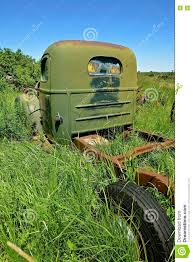 An Old Green Truck In Long Grass Stock Image - Image: 74572859 Trucks Of Sema 2017 Green Toys Recycling Truck Made Safe In The Usa Gallery Car Panel Paint Monster For Children Mega Kids Tv Youtube B Creative Australia Toy Clip Art At Clkercom Vector Clip Art Online Ram 1500 Sublime Limited Edition Navistar Will Have More Electric On Road Than Tesla By Driving Kenworth T680 Advantage T880 Contact Movers Nashville A Rusty Wrap