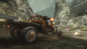 Halo: Reach Performs Worse On Xbox One Than Xbox 360 Metro 2033 Xbox 360 Amazoncouk Pc Video Games Scs Softwares Blog Meanwhile Across The Ocean Car Stunts Driver 3d V2 Mod Apk Money Race On Extremely Controller Hydrodipped Hydro Pinterest The Crew Wild Run Edition Review Gamespot Unreal Tournament Iii Price In India Buy Racing Top Picks List Truck Pictures Amazoncom 500gb Console Forza Horizon 2 Bundle Halo Reach Performs Worse One Than Grand Simulator Android Apps Google Play