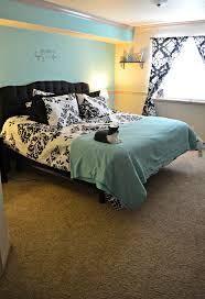 Tiffany Blue Bedroom Ideas by 152 Best My Tiffany Blue Bedroom Images On Pinterest Home