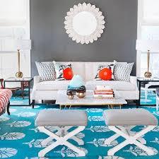 grey living room walls design ideas