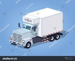White Truck Refrigerator Against Blue Background Stock Vector ... Trucks On Sherman Hill I80 Wyoming Pt 2 Dump For Sale In El Paso Tx And Ford F700 Truck Or Manual Scs Softwares Blog Software Is At Midamerica Trucking Show Trux Poly Half Fenders Pair Black Item Tfenh39 Northern Heavy Duty Southwest Rigging Equipment Crazy Bandit Finish Leads To Rude Win Florence Christmas Customer Image Gallery Robmar Plastics Inc Spanish Paintjobs Pack Side View Of Crane Truck Vector Illustration Stock Art Nyolc8s Low Paradise Los Santos Roleplay