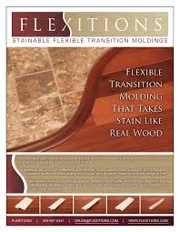 wood to tile floor transition pics curved transition strip tile