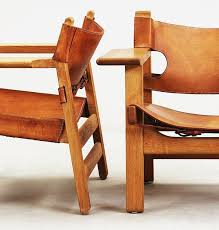 Pk22 Chair Second Hand by 96 Best Chairs Images On Pinterest Chairs Architecture And