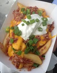 Grillaz Loaded Fries (2) – Best Food Trucks Bay Area Tampa Bay Food Truck Rally Mar 4 Valspar Championship Area Vehicle Wraps And Graphics Custom Lobster Jos Home Facebook Buckhorn Bbq Scribe Creative Agency G Lounge Gloungesf Twitter Off The Grid Teams Up With Devils Canyon Brewery For San Carlos Try It Base Landscape Architecture The 37 Best Trucks In Music Foster City California Francisco How Much Does A Cost Open Business Ellies Wonder Offthegrid Simply Mochi Flavors