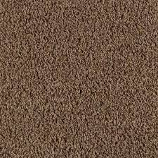 Shaw Berber Carpet Tiles Menards by 12 Best Carpet Solutions And Ideas Images On Pinterest Plush