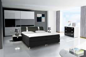 meuble de chambre design chambre design luxe ref viva iii la boutique du meuble