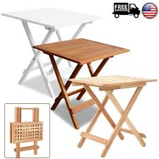 Details About Outdoor Folding Square Coffee/Side/End Table Acacia/Walnut  Wood Stand Garden Brand New Extendable Table Moving Wheels 4 Folding Chairs 5 Piece Ding Set Blackwalnut In Manchester Gumtree Magnificent Collapsible Desk Wall Fold Out Chair Lamp Folding Brown Walnut Heath 24 Seat Table Mainstays Walnut 5piece Tv Tray Trays 1 Stand Walmartcom Correll Round 60 Melamine Top Winsome Taylor Drop Leaf 94557 Nest Of Two Tables And Chairs Antiques Side With Glass Fniture Tables Nibe Cain 42 Square Breakroom Mocha Restaurant Stack Black Photo Room Images House Tour