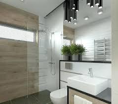 neu neubau badezimmer ideen laucknerandmoore schön kosten