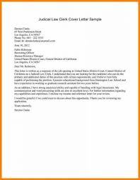 Cover Letter For Front Desk Officer by Security Cover Letter Security Guard Cover Letter Resume Covering