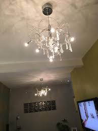 Room Chandelier Modern Chandeliers For Living Cheap Large Pendant Lighting Dining