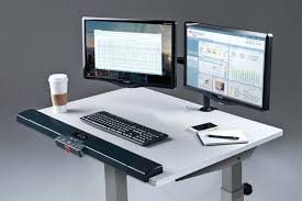 magnificent lifespan treadmill desk images how to move it error