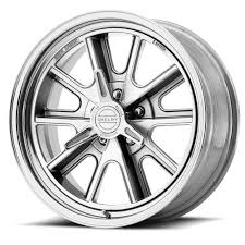 100 Custom Rims For Trucks American Racing Wheels VN427 Shelby Cobra Wheels VN427