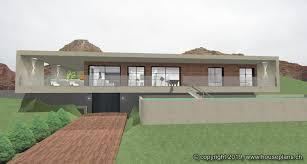 100 Www.homedesigns.com Home