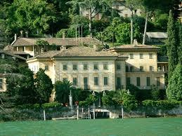 100 Villa Lugano Tashabordeaux Panoramio Photos By Fiorenzo Dellutri
