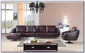 ergonomic living room furniture canada living room home design