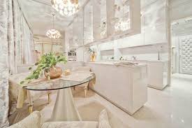 100 Modern White Interior Design Luxury LIDIA BERSANI Interior