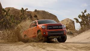 2017 Ford F-150 Raptor Review - Top Speed 2017 Ford F150 Truck Built Tough Fordcom Turns To Students For The Future Of Design Wired Preowned 2014 Supercrew Cab In Roseville P82830 Vs 2015 Styling Shdown Trend Trucks Images Free Download More Information Kopihijau Price Increases On Fords Alinum Pickup Reflect Confidence Fortune Passion For Performance Not Your Fathers 60l Diesel Tech Magazine Uautoknownet Atlas Concept Previews Future Next P82788
