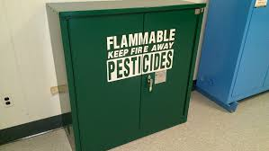 Used Vidmar Cabinets California by New U0026 Used Liquid Flammable Fire Safety Cabinets