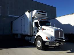 REG MERKLEY TRUCKING — Reg Merkley Trucking Pictures From Us 30 Updated 322018 Pro Max Trucking Next Day Services Lake Gazette Mo Local News National Sports Truckers Swift And Knight Combine In A Deal Valued Over 5b Fox Macon Georgia Attorney College Restaurant Drhospital Hotel Bank Hm Ingrated Shipping Forwarding Logistics Cargo Servicescargo Express Trucking Freight Broker Service Ups Delivers Truck Driver Recruiting Success Through Social Media Overnite Transportation Co Rays Photos Overnight Jobs Best Image Kusaboshicom Anyone Inrested Tyco Us1 Ho Scale Slotforum
