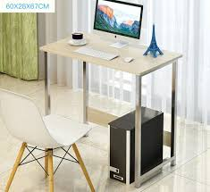 Buy Home Office Desks At Best Price Online | Lazada.com.ph Midcentury Modern Nesting Table Set American Circa 1960s Best Budget Gaming Chairs 2019 Cheap For Red Chair Stock Photo Image Of Table Work White Rest Mersman End Guitar Pick Style Mid Century Phil Powell Side 1stdibs Fan Faves Fniture D159704058 By Coaster Coffee Dark Walnut Finish Pick Ebonized Mahogany Jos Lamerton Little Tikes And Chair Multiple Colors Walmartcom Music Picks Skulls Bar Stool By Roxart The Worlds Photos Walnut Flickr Hive Mind Buy Home Office Desks At Price Online Lazadacomph
