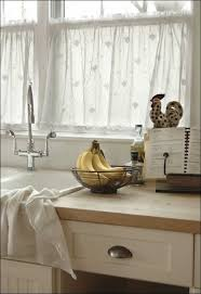 Jcpenney Sheer Grommet Curtains by Furniture Awesome Jcpenney Sheer Curtains Sale Jcpenney Bathroom