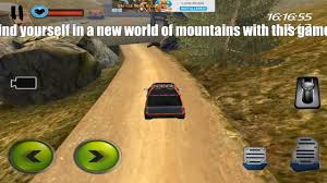 Off Road Truck: Online Off Road Truck Games Russian 8x8 Truck Offroad Evolution 3d New Games For Android Apk Hill Drive Cargo 113 Download Off Road Driving 4x4 Adventure Car Transport 2017 Free Download Road Climb 1mobilecom Army Game 15 Us Driver Container Badbossgameplay Jeremy Mcgraths Gamespot X Austin Preview Offroad Racing Pickup Simulator Gameplay Mobile Hd