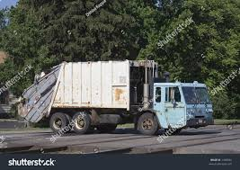Old Rubbish Truck Crossing Tracks Stock Photo 1448052 - Shutterstock Pickup Truck Tracks Inspirational Why Not Lease It Unique Snow For Trucks Prices Right Track Systems Int Dodge Log Tracked Farming Simulator 2017 Mods Becomes Lodged On Train Tracks After Crash Local News Ford Model T Truck With Snow By Futurewgworker Deviantart New Track Elliott Equipment Co 34142 Boom Mounted A Jeep Cherokee Ultimate Ice Jeep Pinterest Dump Slides Off Road Downhill In Woodstock Wgme Bangshiftcom Fc 170 Kootracks
