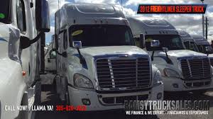 2012 FREIGHTLINER USED COMMERCIAL SLEEPER TRUCK - YouTube Rsultats De Rerche Dimages Pour Peterbilt 567 Interior Used 2014 Lvo Vnl630 Tandem Axle Sleeper For Sale In Tx 1084 Quailty New And Trucks Trailers Equipment Parts Big Bunk Trucks For Sale Custom Truck Sleepers Make A Come Back Used Ari Legacy 2018 Freightliner Coronado 70 Raised Roof Sleeper Glider Triad Penske Sells Highquality Lowmileage Used Commercial Studio For 2012 Freightliner Commercial Truck Youtube 2015 Cascadia Evolution At Premier