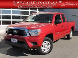 Pre-Owned 2015 Toyota Tacoma 2WD (#316) Access Cab Pickup In ... Top Of The Line Toyota Tacoma Crew Cab Pickup Trucks For Sale New 2018 Specials Wichita Truck Purchase Lease Deals Cars And That Will Return Highest Resale Values Heres What It Cost To Make A Cheap As Reliable Craigslist Toyota 44 Luxury Used Lovely For Fresh Buy Ta Xtracab 2003 Xtracab Automatic At Kearny Mesa 2016 First Drive Autoweek Trd Offroad Double In Chilliwack Beautiful Near Me Enthill Auto And Car Model Sale Value 2013