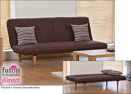 Ebay Sofas And Stuff by Best 25 Foam Sofa Bed Ideas On Pinterest Couch Alternatives M