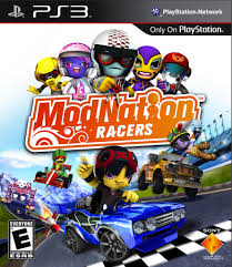 ModNation Racers (Video Game 2010) - IMDb World Championship Off Road Racing Ps3 Review Any Game Truck Racer Screenshots Gallery Screenshot 1024 Gamepssurecom Offroad Games Giant Bomb Farming Simulator Playstation 3 Usk 6 Games From Conradcom Big Monster Jam Path Of Destruction Sony Playstation 2010 Ebay 2124 Need For Speed Most Wanted Nation Truck Fs 15 Simulator 2019 2017 2015 Mod Cars Mernational Open Make Me Drive Like An Idiot Usgamer