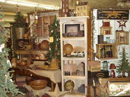 Primitive Living Room Furniture by Best Good Country Primitive Kitchen Decorating Idea 8081
