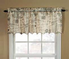 Crushed Voile Curtains Christmas Tree Shop by Ellis Window Curtains Sale U2013 Ease Bedding With Style