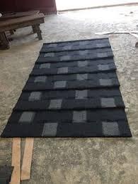 Decra Villa Tile Estimating Sheet by Chris Stone Coated Roofing Sheet Stone Coated Roofing Sheet And