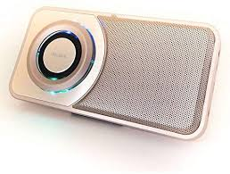 bluetooth lautsprecher bluetooth speaker outdoor badezimmer