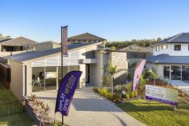 The Sea Breeze - Bella Qld Properties Apartment Bella Vista Apartments Napa Luxury Home Design Cool At Unique 1 Story California Coastal House Plan Terra Baby Nursery Custom Maions Eileen S Beach 3 Mediterrean Style Outdoor Kitchen Pool Casa Bella Home Designs Design Stunning Gallery Interior Ideas Emejing Contemporary Decorating Custom Designs Best Stesyllabus Ca Homes Irvine Ca New For Sale At Orchard Hills
