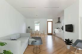100 Minimal House Design Top 10 Ist Inspirations Futurist