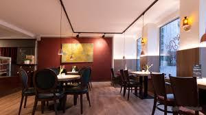 öffnungszeiten cafe alte residenzapotheke ansbach