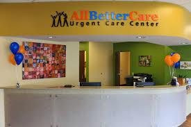 Cigna Pharmacy Services Help Desk by Harrisburg Urgent Care Center Allbettercare Urgent Care