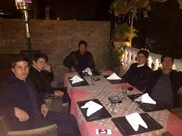 Pin By Hafsa Bilal On Khan Ka Pakistan ✌   Pinterest   Pakistan Ramsha A Shafi On Twitter Its Khans Dinner Time Ik Having Mfl Olchfa Mflolchfa Awn Chaudry Ik Had Iftari With Ian Chapel And Viv Noor Bukhari Is Enjoying Mommy Time Celebrities Awnchaudry What Excited Pak Fans Did With Aljazeera Reporter Hilarious Video Headlines 8pm 26feb2017 Newsone Pakistani Actress And Her Four Marriages Rally Reached Liaqat Bagh Httpstco Reality Of Ayesha Gulai Diatribe Serious Allegations Against  Purana Pakistan Or Naya Https